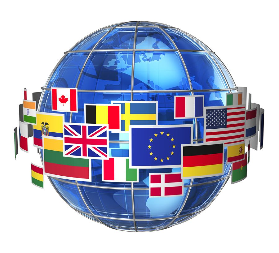 global pocket wifi rental